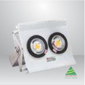 Đèn LED đánh cá 200W