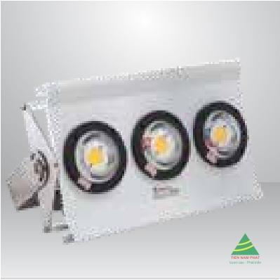 Đèn LED đánh cá 300W