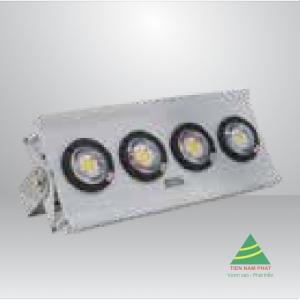 Đèn LED đánh cá 400W