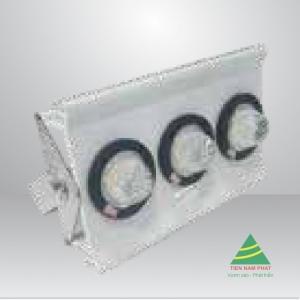 Đèn LED đánh cá pha xúc 300W