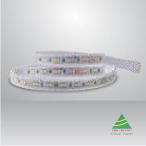 Đèn LED dây DIM+CCT+RF