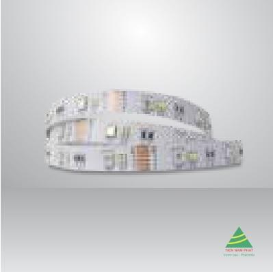 Đèn LED dây RGBW WIFI