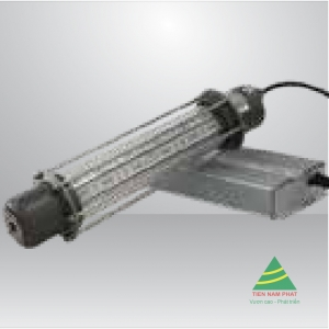 Đèn LED thả chìm 600W