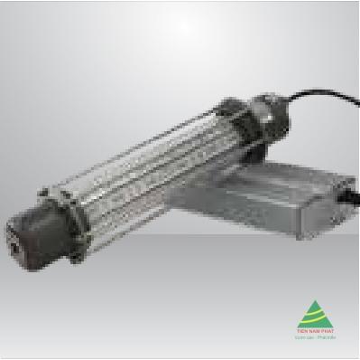 Đèn LED thả chìm 200W