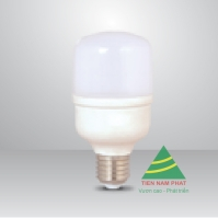 LED Búp trụ 10W