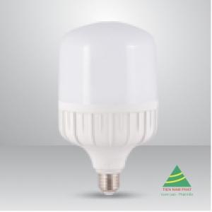 LED Búp trụ 30W