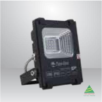 LED chiếu pha 06 150W