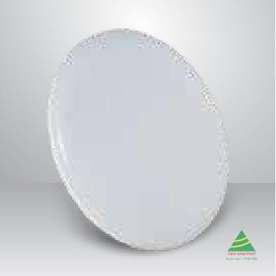 LED Ốp trần chống bụi 03 18W