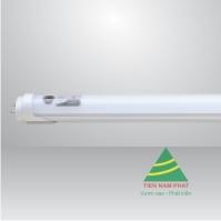 LED Tuýp nhôm 1,2m 20W