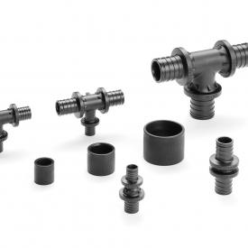 Hệ thống ống cấp nước  RAUTITAN