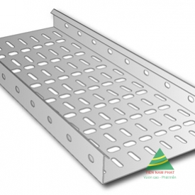 Khay cáp - Cable tray